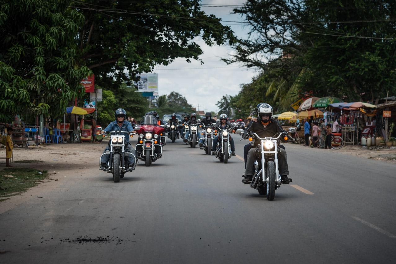001_bikers