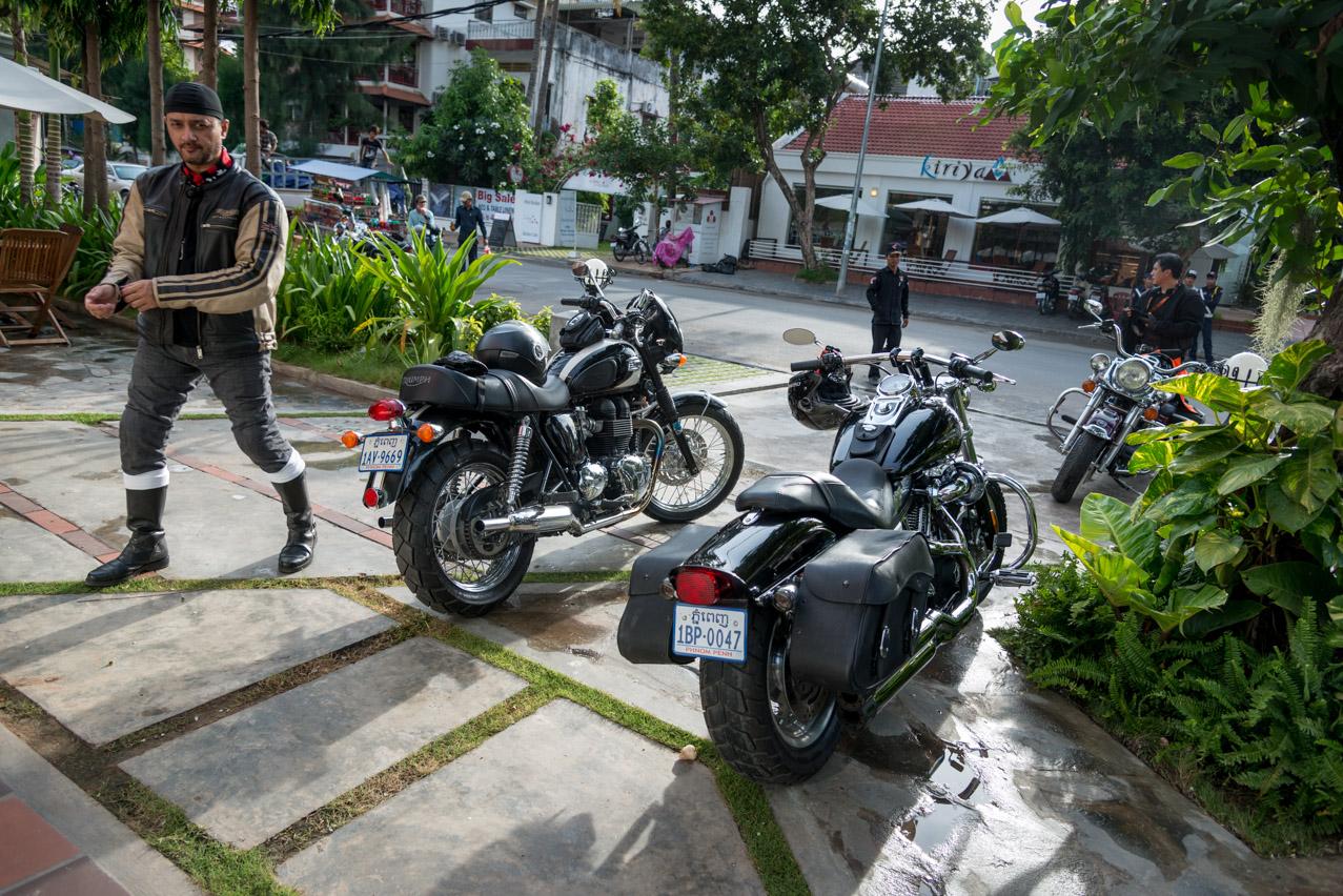002_bikers