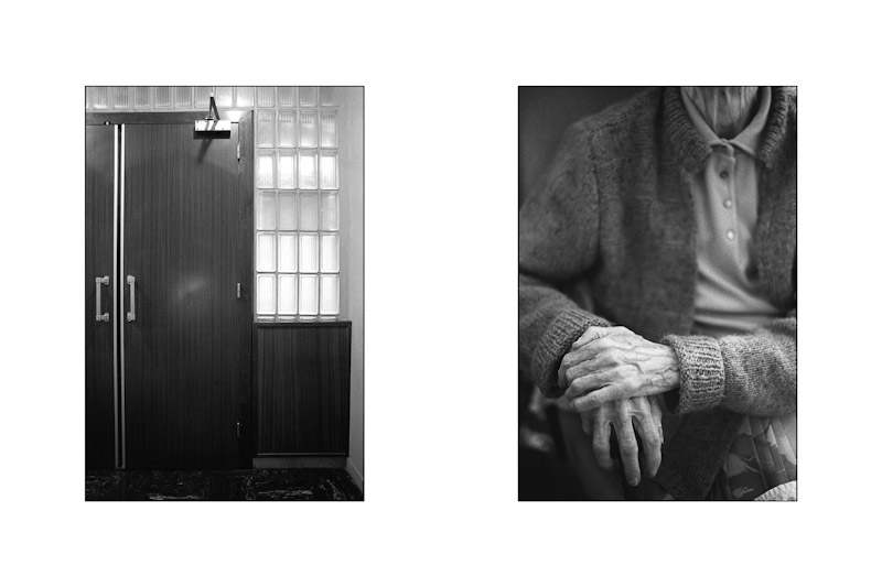 002_maison de retraite