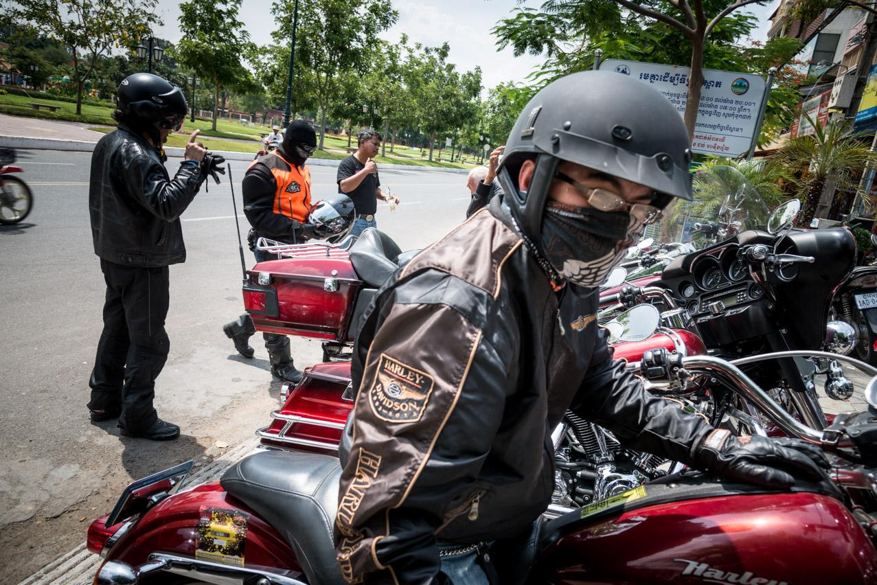 003_bikers
