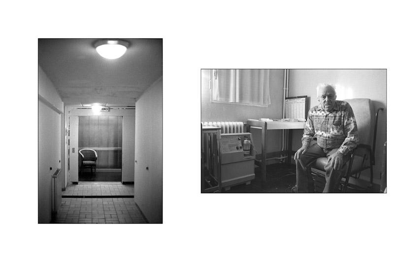 003_maison de retraite