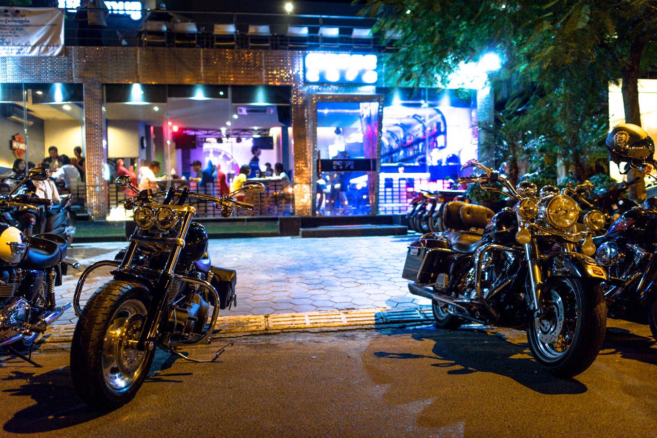 005_bikers