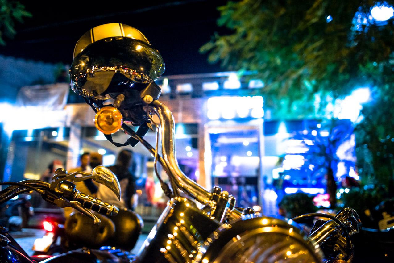 006_bikers