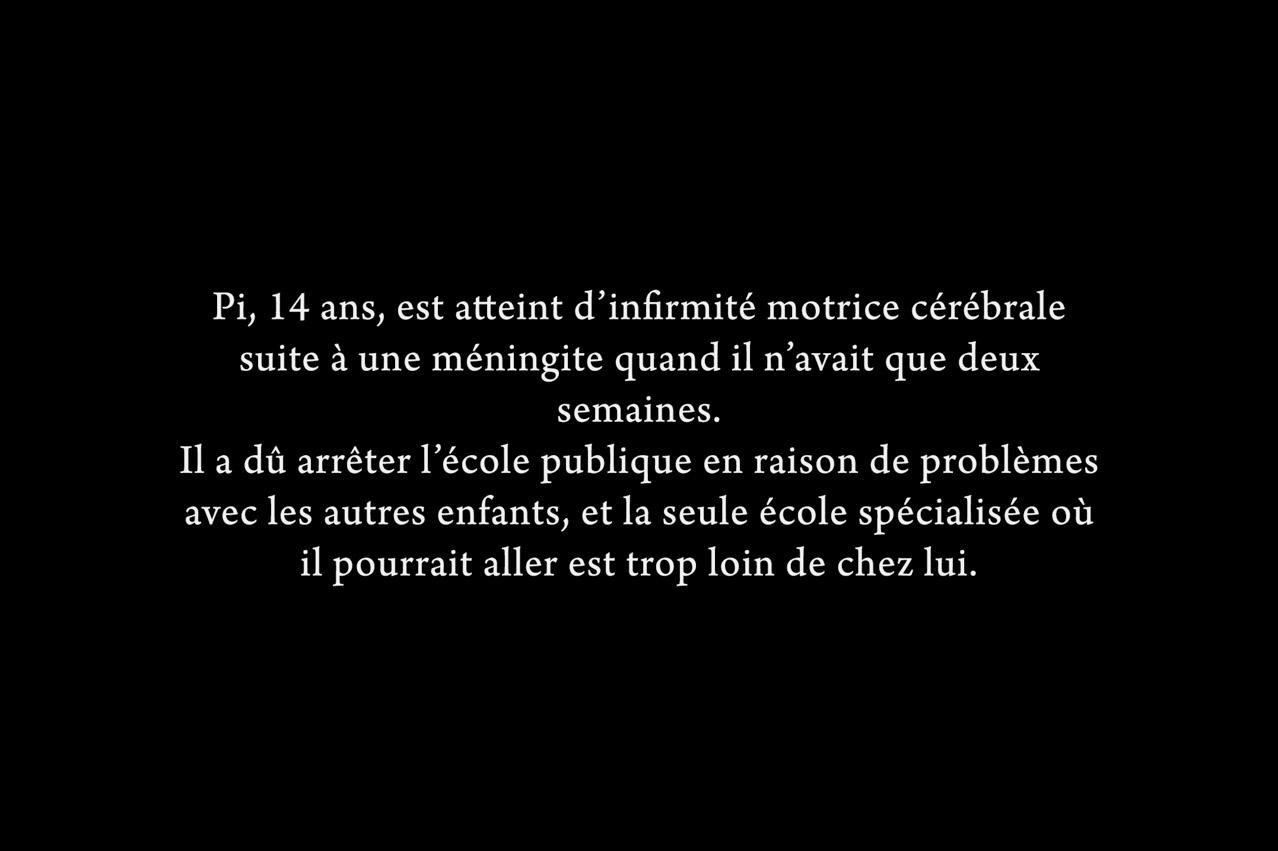 007_santé_mentale