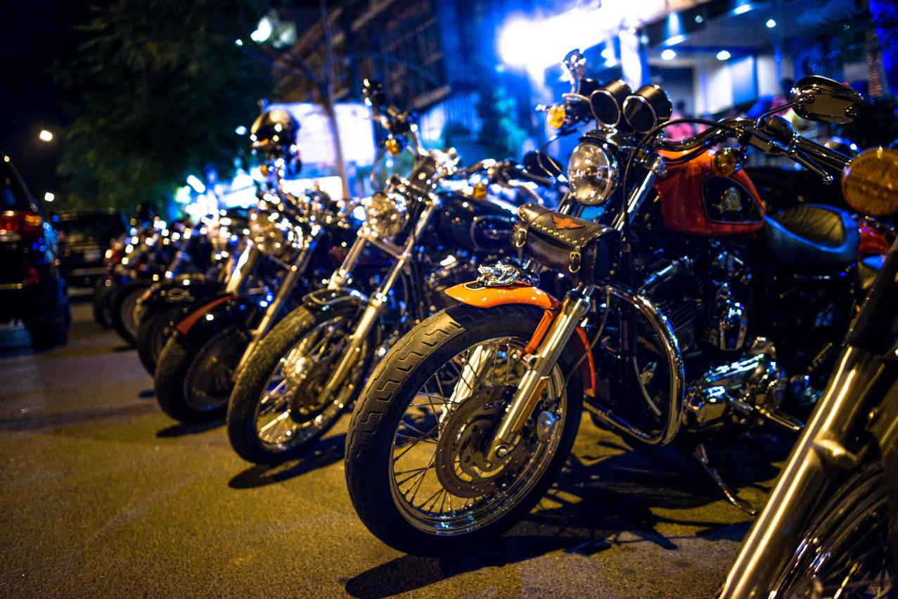 008_bikers
