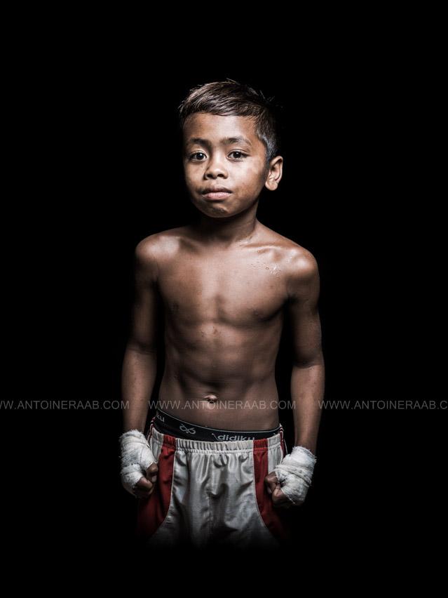 008_boxeurs_khmers