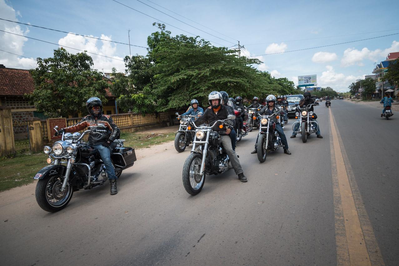 010_bikers