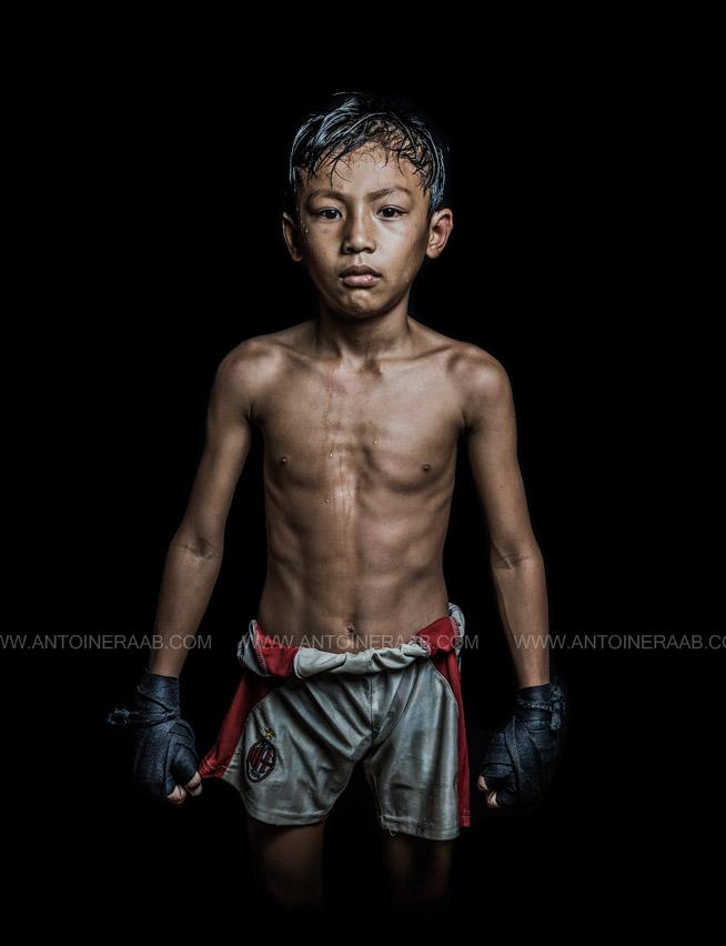 010_boxeurs_khmers
