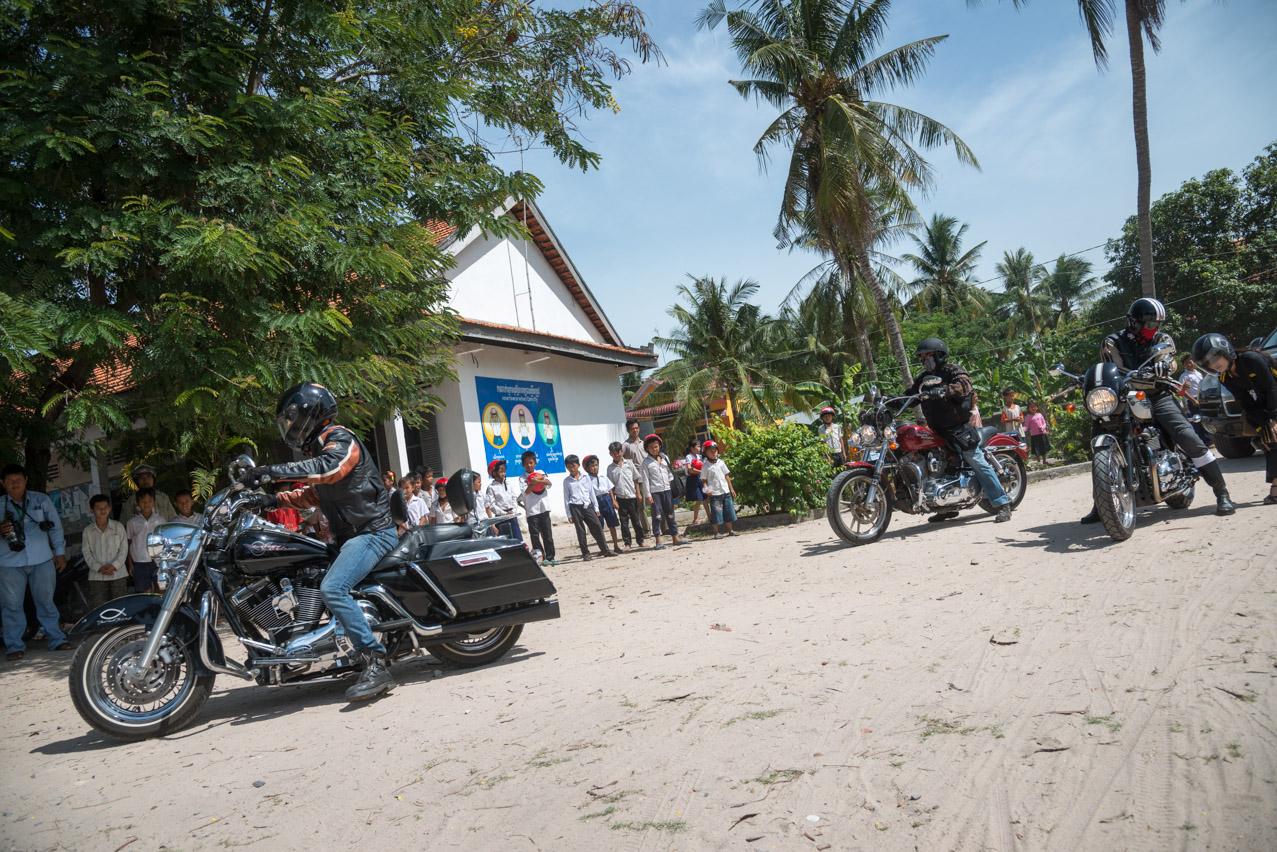 011_bikers