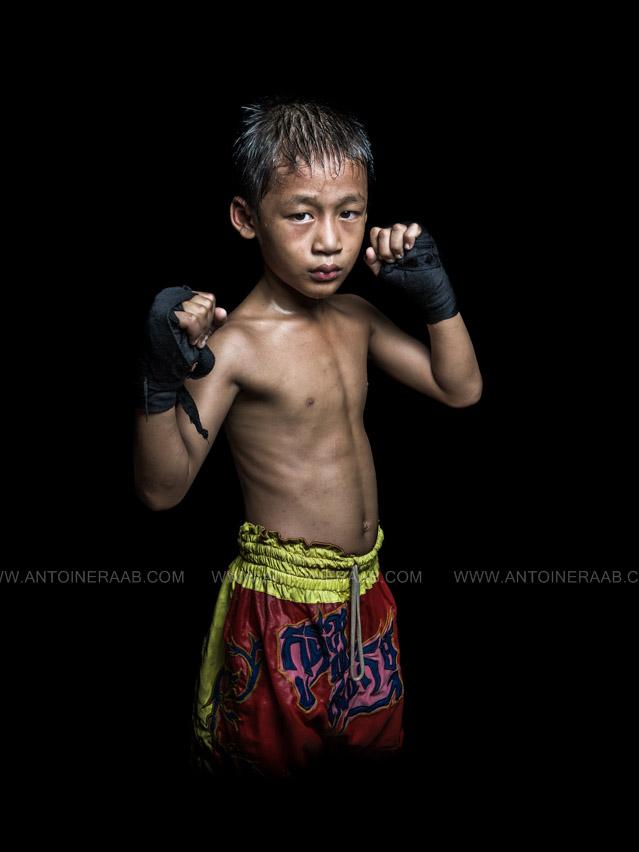 011_boxeurs_khmers