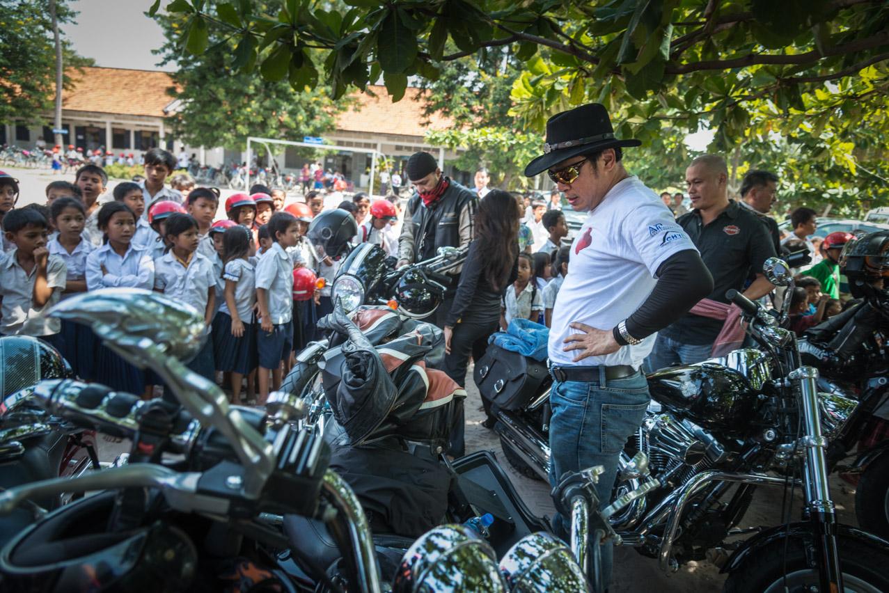 012_bikers