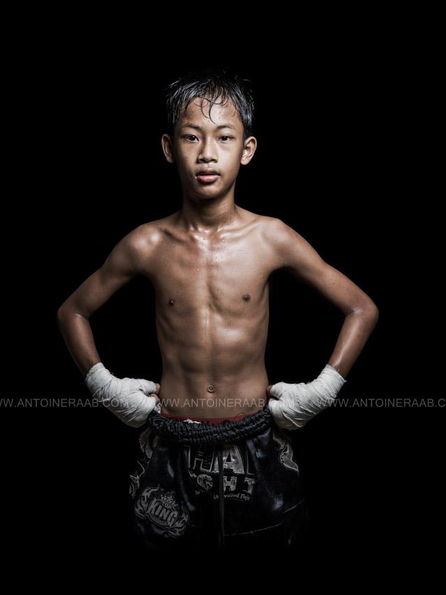 012_boxeurs_khmers