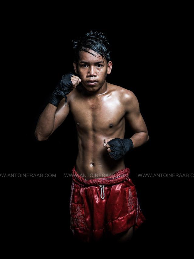 013_boxeurs_khmers