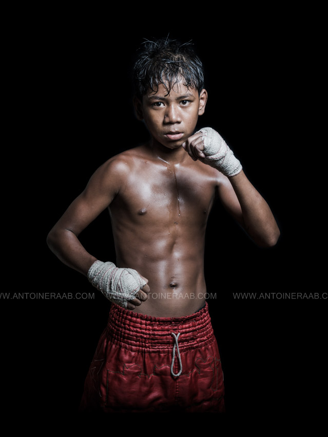 014_boxeurs_khmers