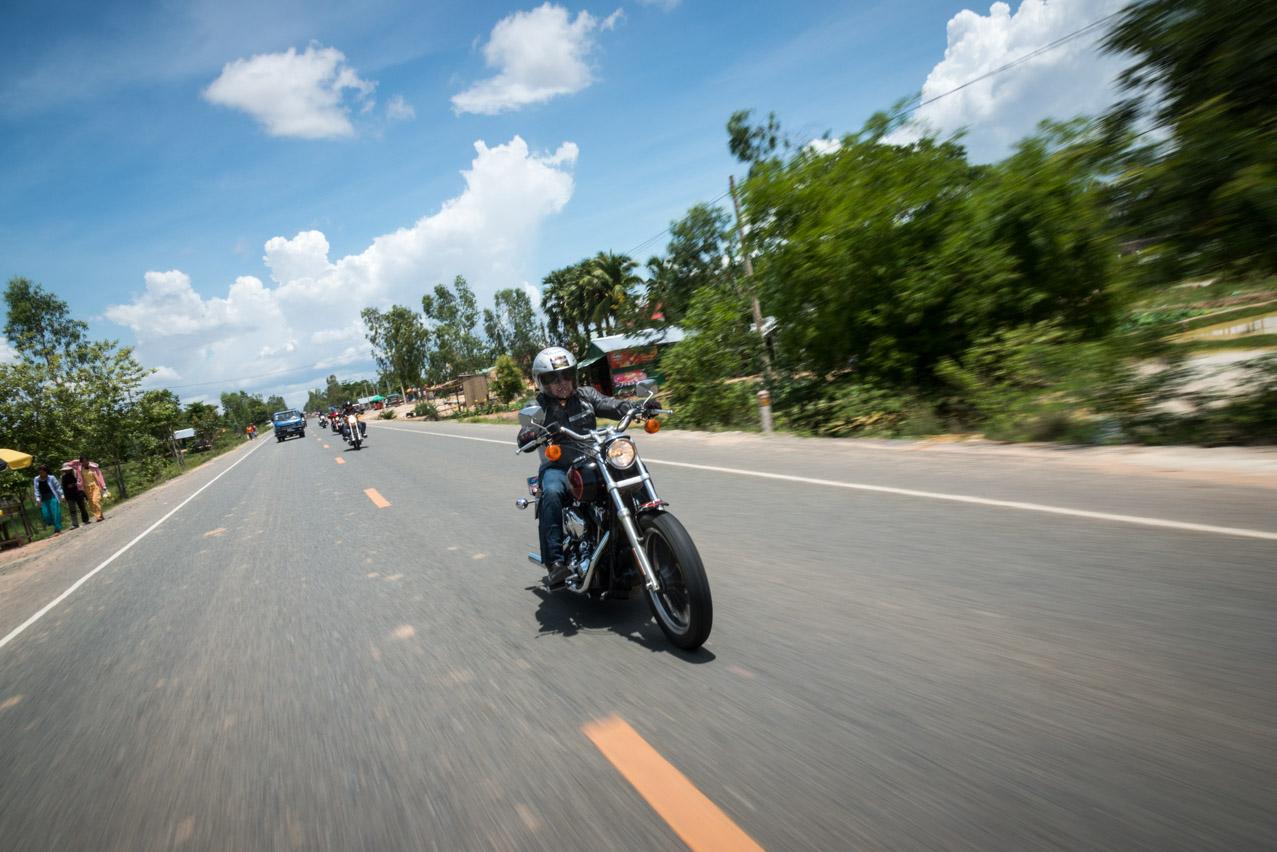 015_bikers