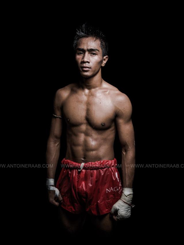015_boxeurs_khmers