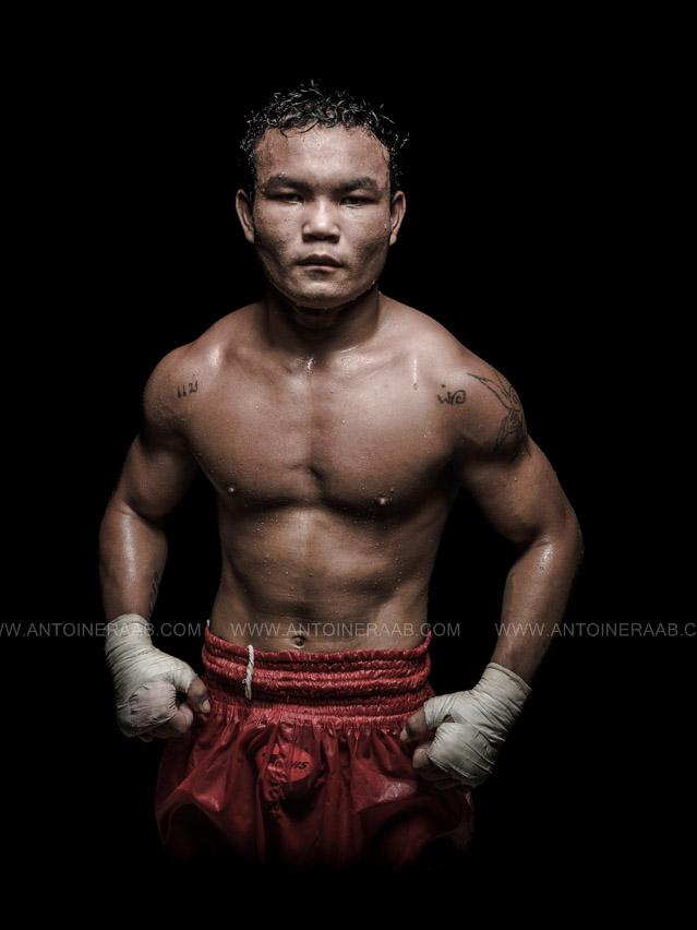 016_boxeurs_khmers