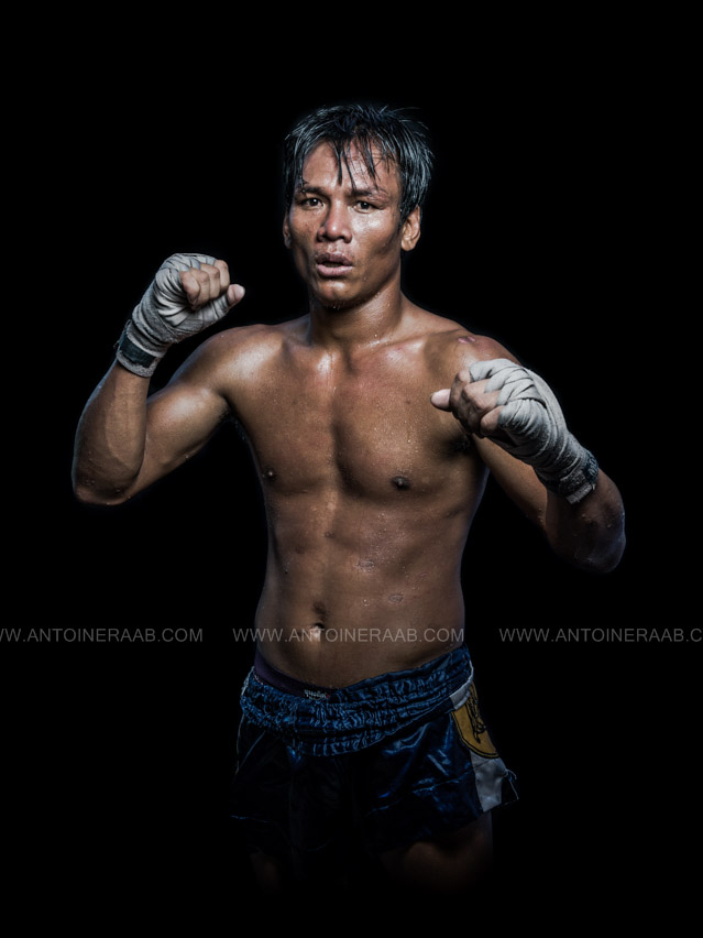 Pao Phuoek