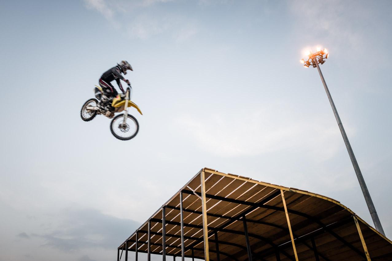 019_bikers