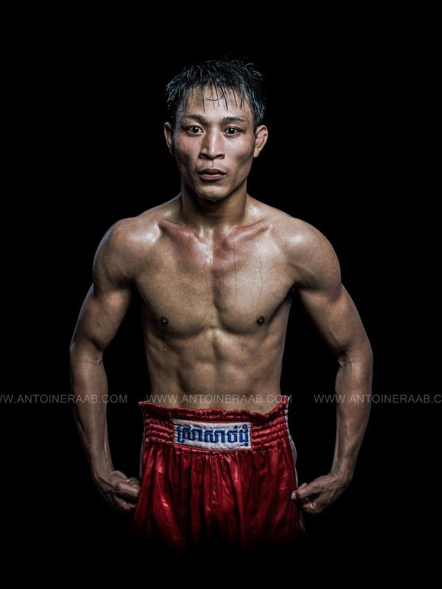 019_boxeurs_khmers