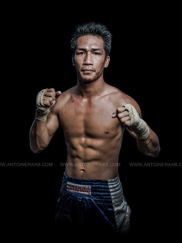 020_boxeurs_khmers