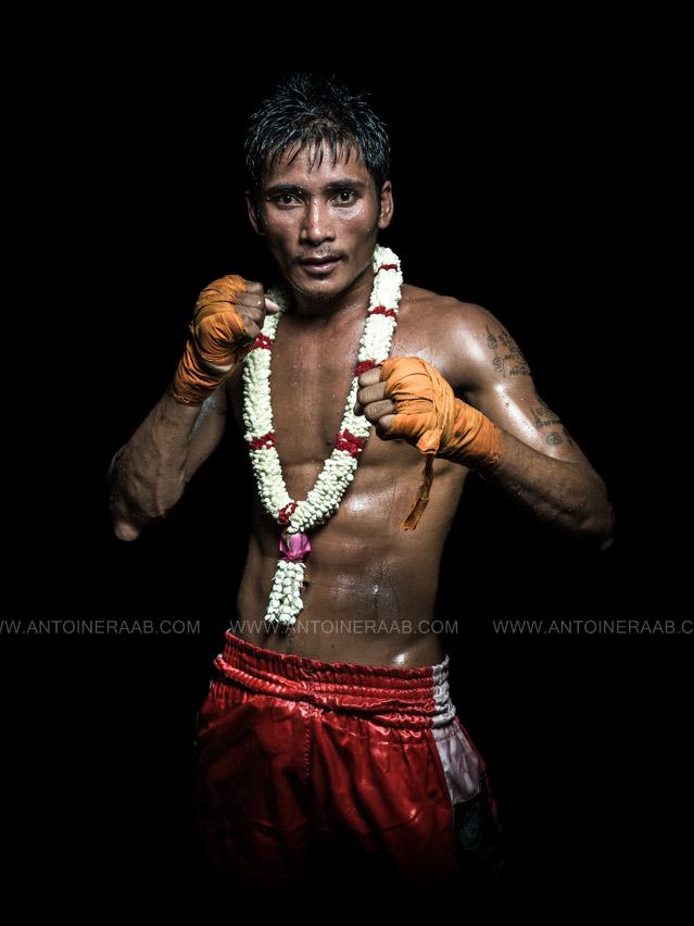 021_boxeurs_khmers