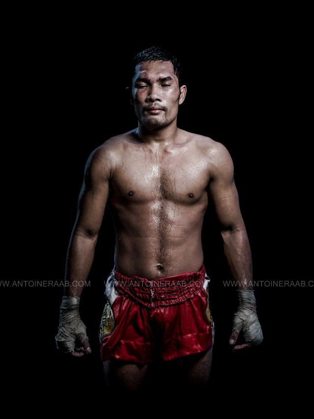 022_boxeurs_khmers