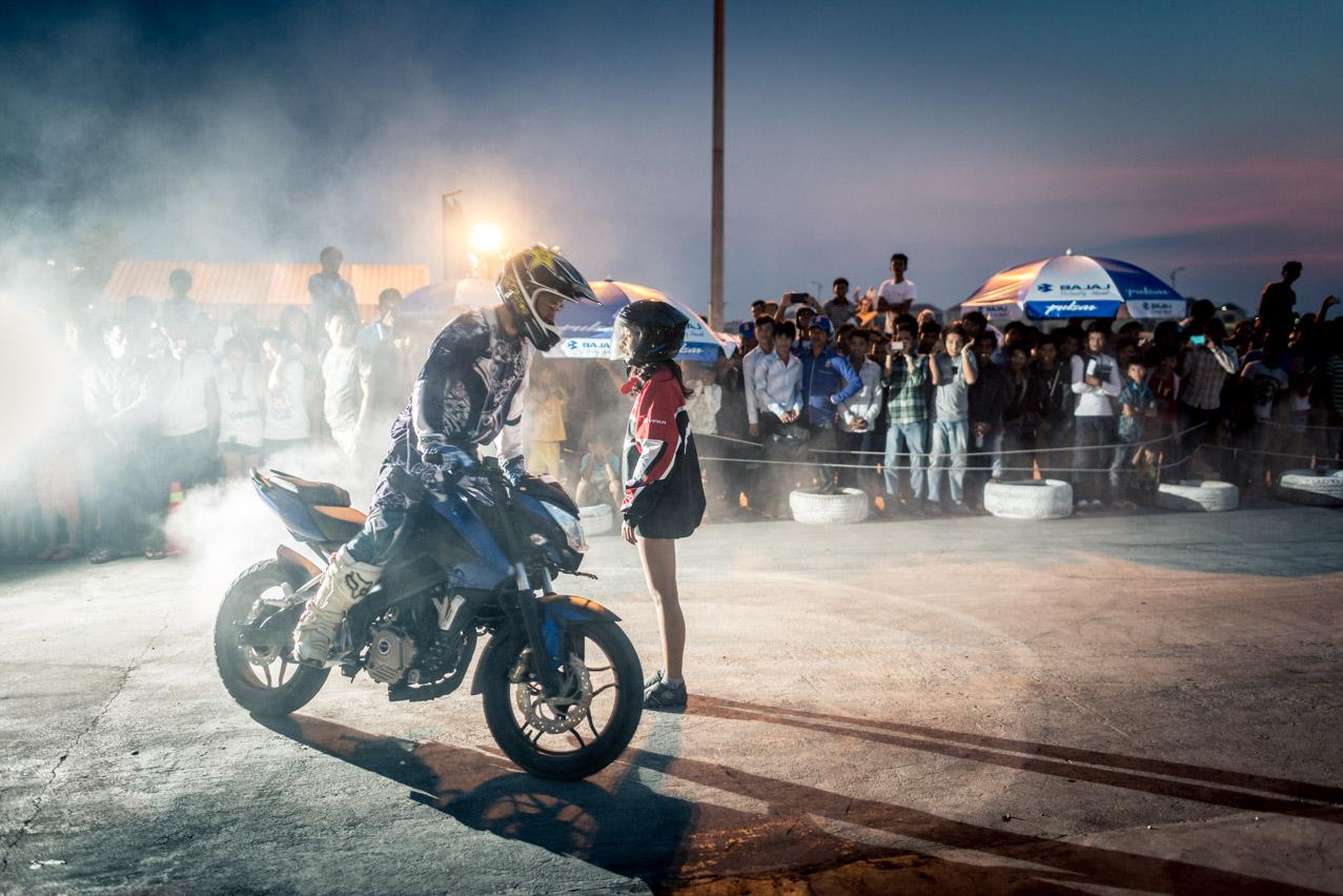 023_bikers