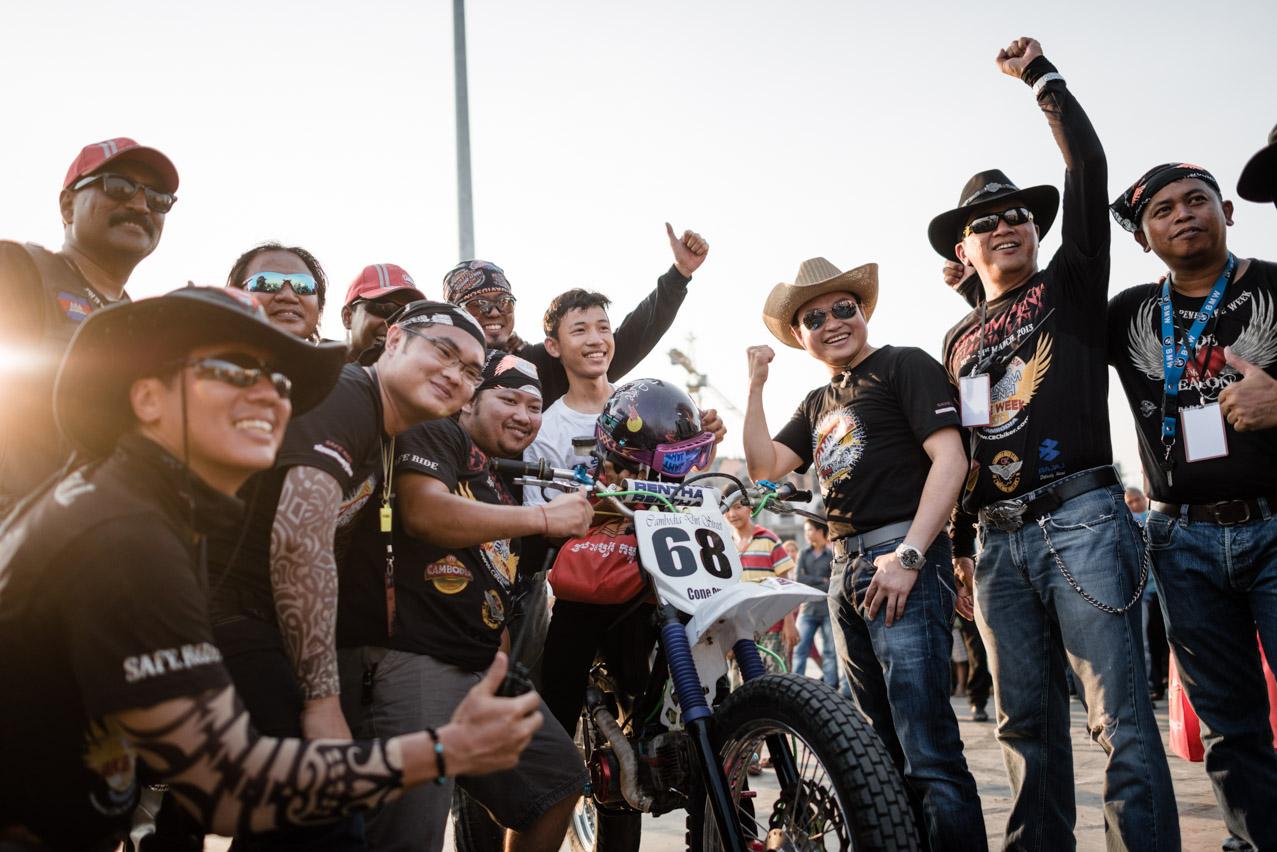 026_bikers