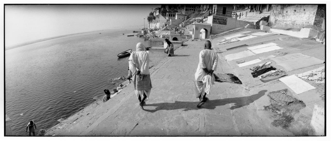 Inde_Varanasi_Allahabad_001