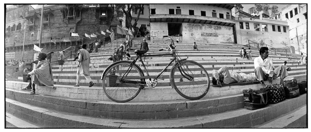 Inde_Varanasi_Allahabad_002