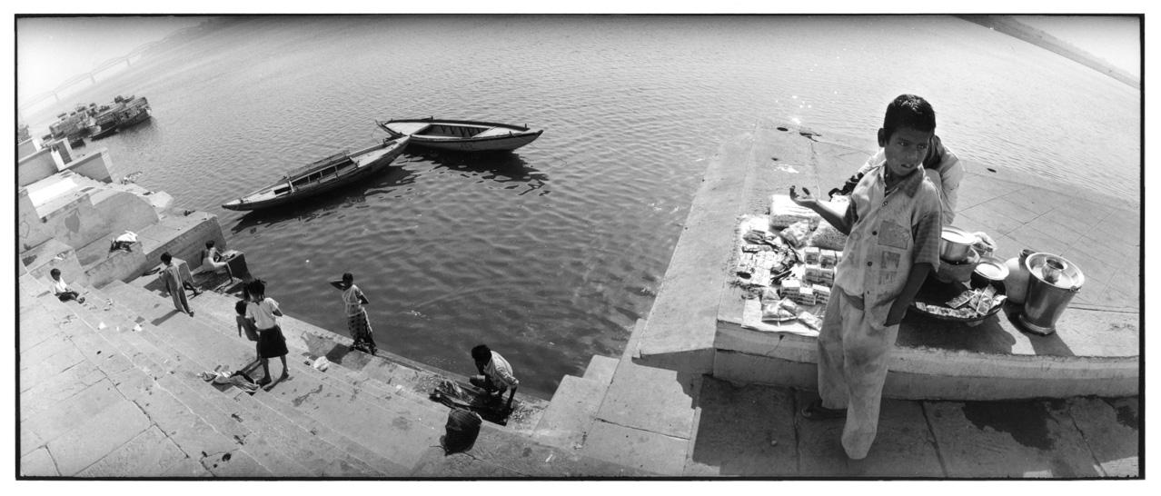 Inde_Varanasi_Allahabad_003