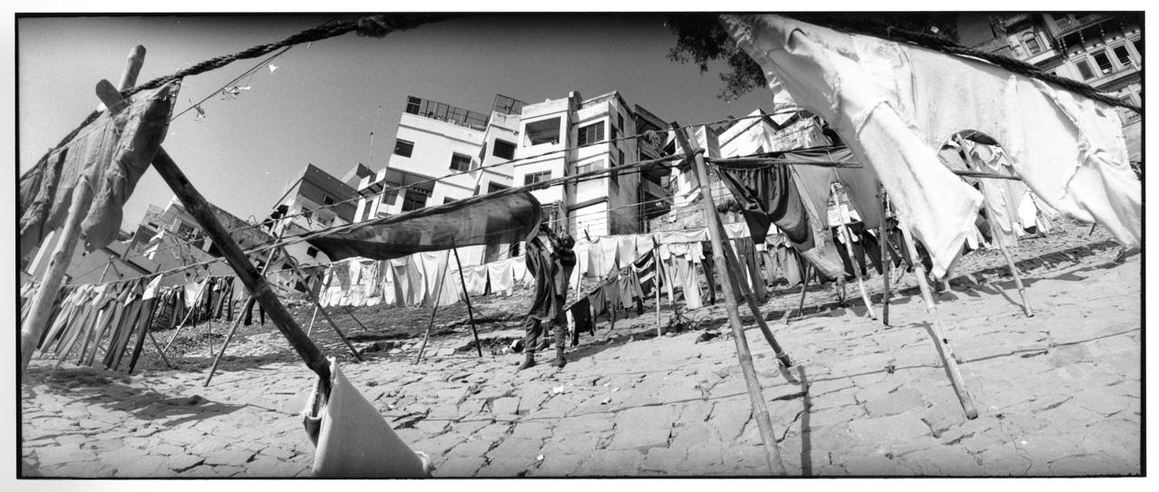 Inde_Varanasi_Allahabad_005