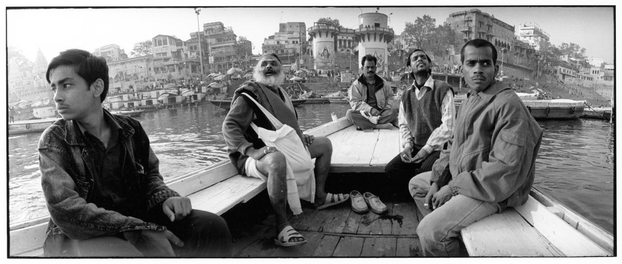 Inde_Varanasi_Allahabad_007