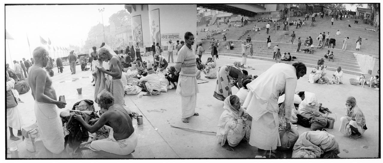 Inde_Varanasi_Allahabad_010