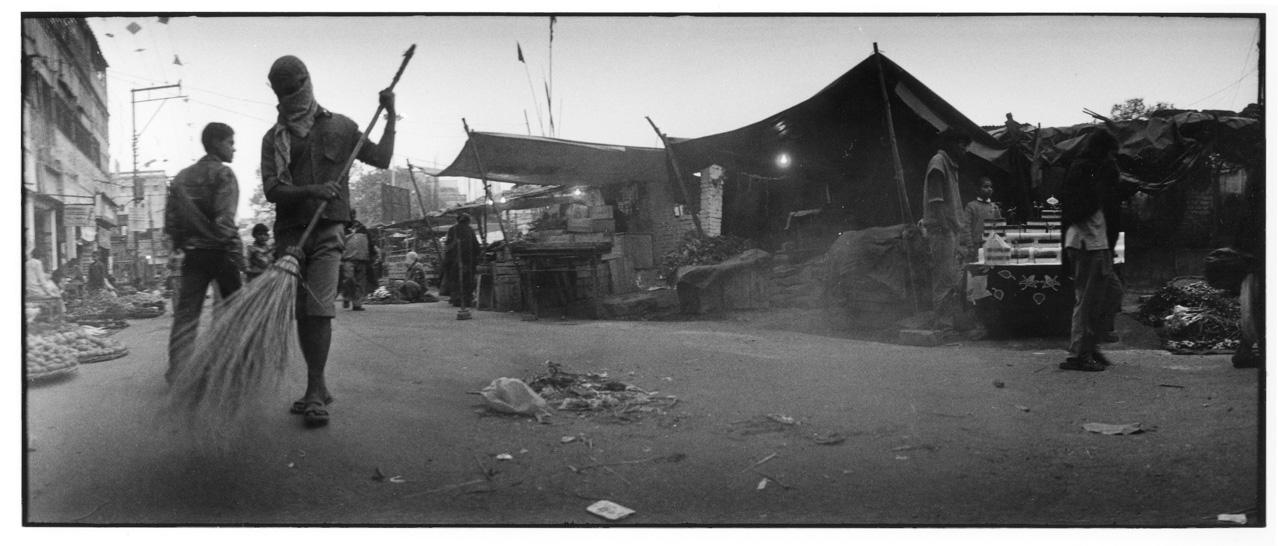 Inde_Varanasi_Allahabad_011