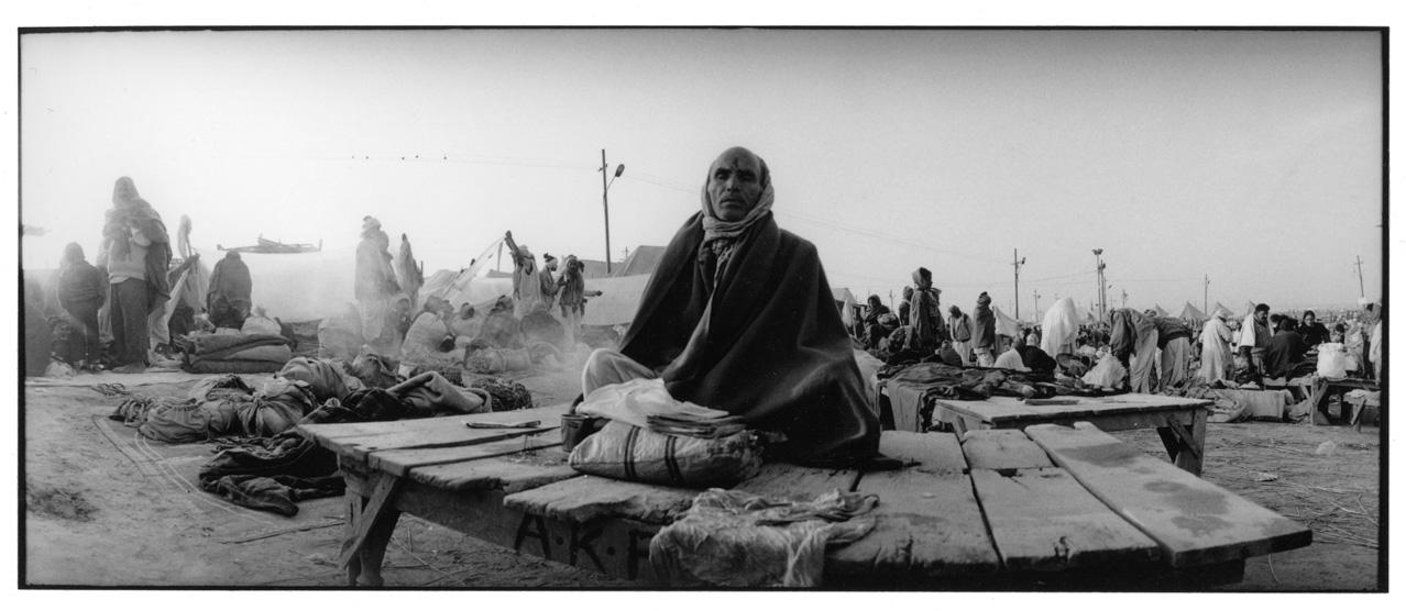 Inde_Varanasi_Allahabad_018