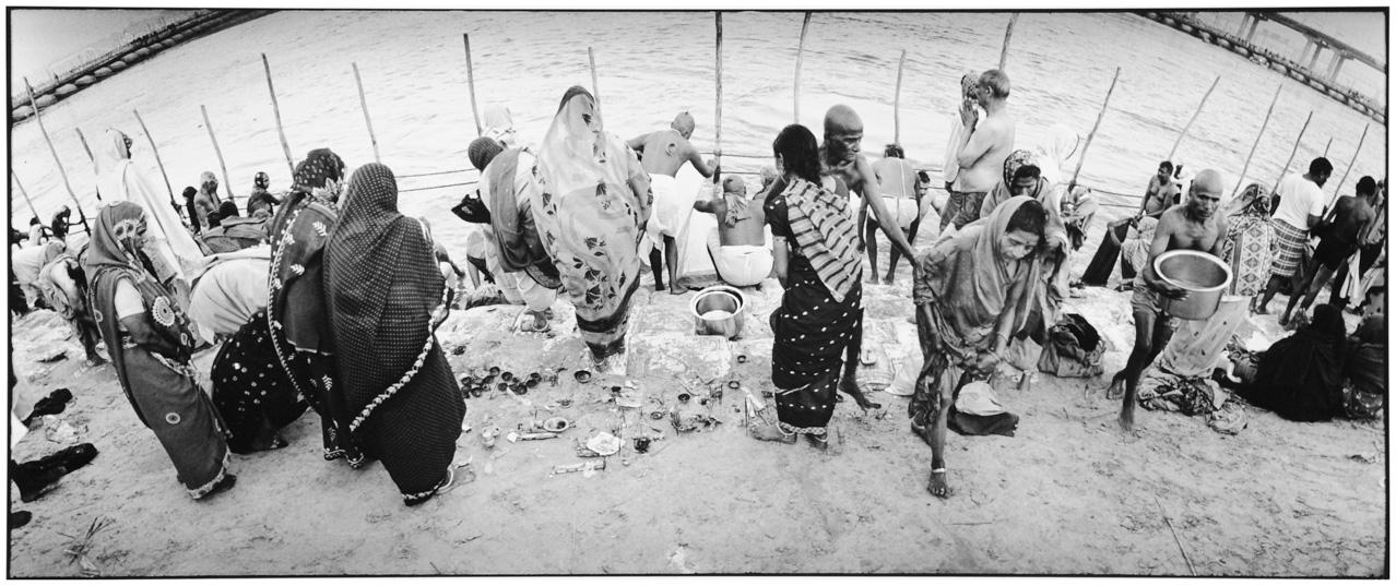 Inde_Varanasi_Allahabad_019