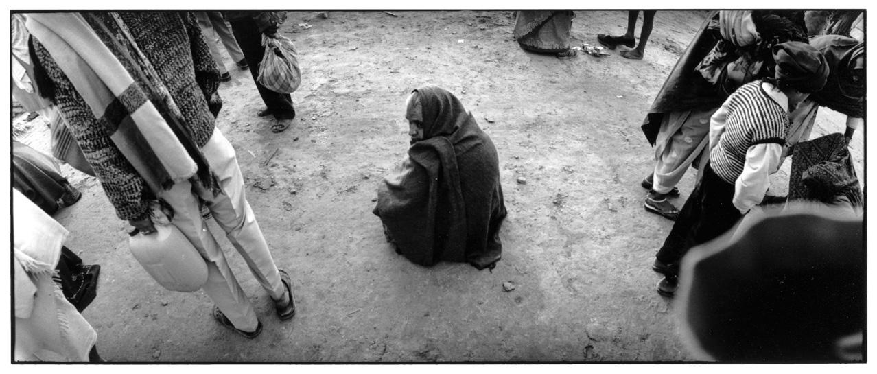 Inde_Varanasi_Allahabad_022