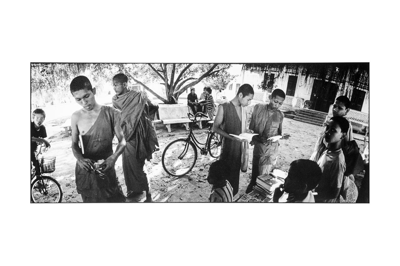 cambodge-04