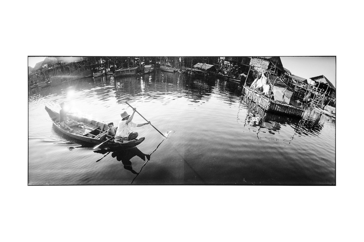 cambodge-16