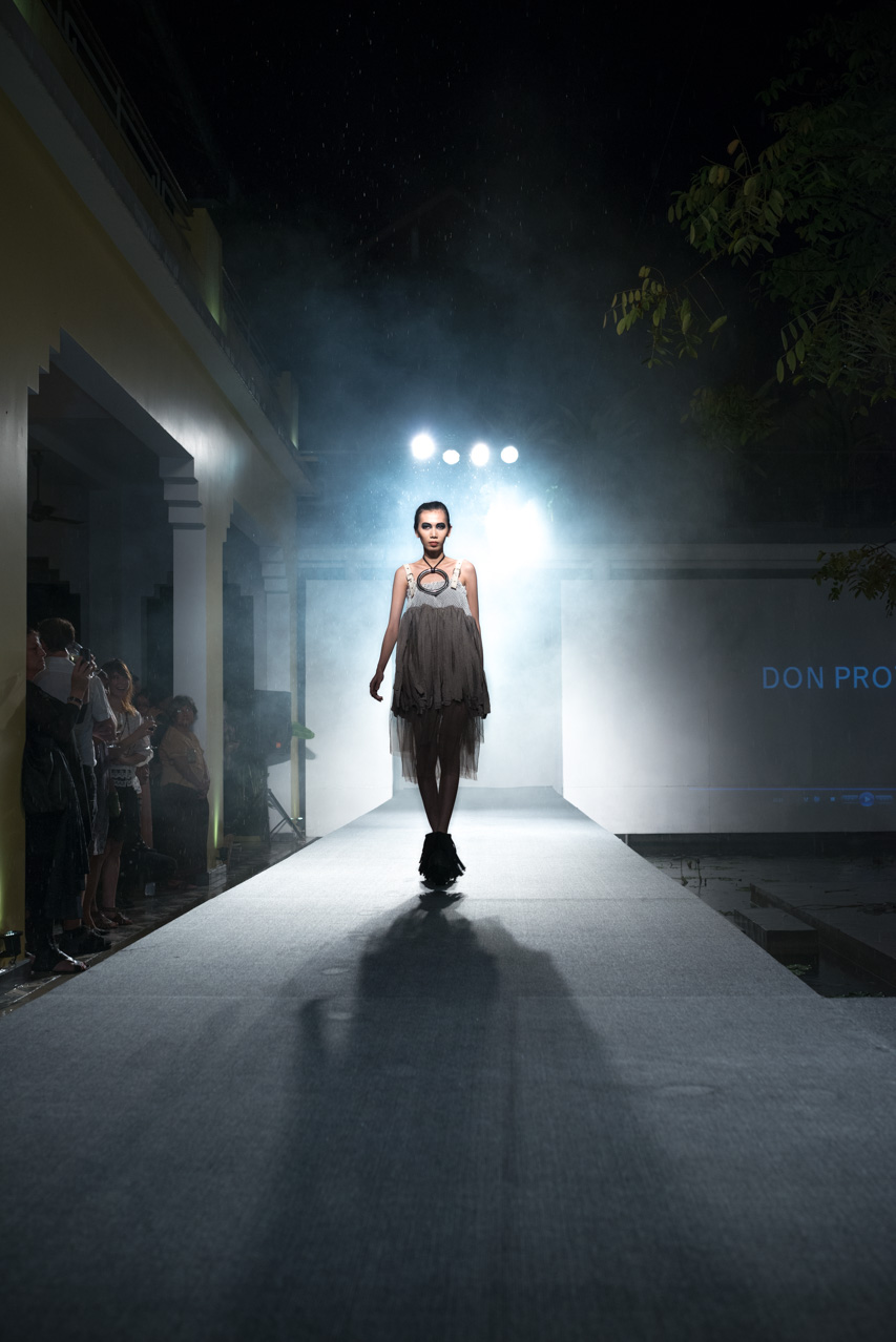 fashion_phnom_penh_015